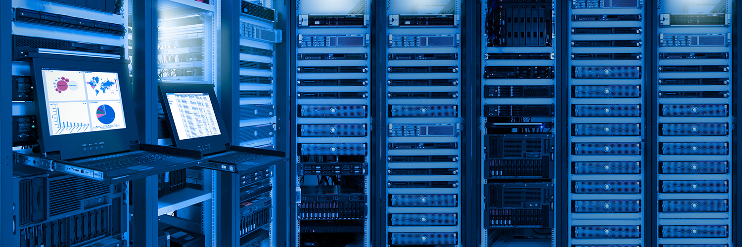 Networking and Security - Infrastructure Services   Astir IT