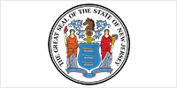 State of NJ Minority Certification